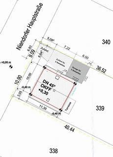 Garage Baugrenze antrag auf befreiung festsetzungen des bebauungsplanes