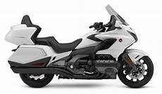 new 2020 honda gold wing tour changes colors prices