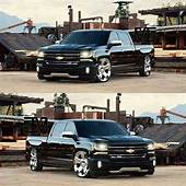 13 Best Images About Chevy Silverado Ideas On Pinterest
