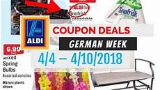 adventskranz bei aldi 2018 aldi weekly ad deals march 4 10 2018 german week