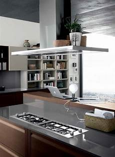 piano cottura sottotop cucina moderna cucine mantova cucine copat mantova
