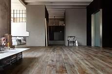 pavimenti a listoni listone giordano le collezioni di pavimenti in legno per