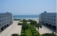 casa del mar beachfront suites updated 2019 prices hotel reviews and photos galveston tx