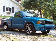 how to learn about cars 1995 gmc sonoma lane departure warning wrknprgs 1995 gmc sonoma club cab specs photos modification info at cardomain