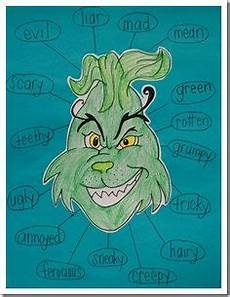 Grinch Malvorlagen Anak Grinch Activities Patterns Ausmalbilder