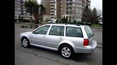 2003 volkswagen jetta wagon 1 8 turbo auto leather 6995 motors victortia youtube