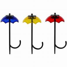 trendscape solar led umbrella decor pathway light nxt 11840 the home depot