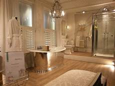 bathroom idea images 25 wonderful pictures of bathroom tile ideas 2019