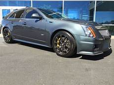 small engine service manuals 2012 cadillac cts on board diagnostic system find used 2012 cadillac cts v wagon manual transmission 556 hp in sacramento california
