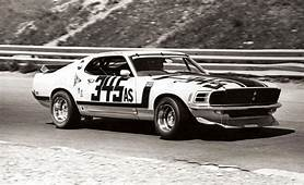 1000  Images About Trans Am Series On Pinterest
