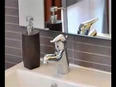illuminazione box doccia cartongesso illuminazione sanitari sospesi box doccia