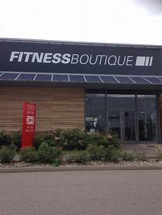 magasin de sport nancy fitnessboutique nancy magasin de sport 1 d rue