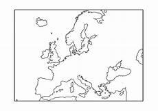 Kinder Malvorlagen Europa Ausmalbilder Europakarte Kostenlos Malvorlagen Zum