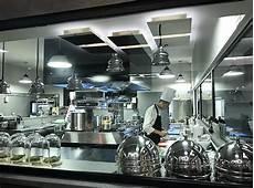 corsi di cucina trieste corso trieste restaurant a caserta la cucina di stefano