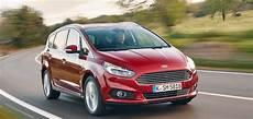 Warum Sind Eu Fahrzeuge Ford G 252 Nstiger Vorteile Und