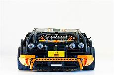 Lego Rc Bugatti Veyron Sport 16 4 Lego Bei