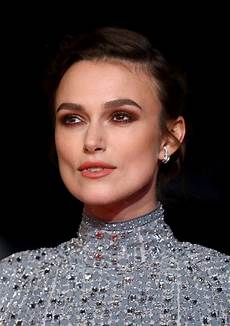 Keira Knightley Keira Knightley Quot Colette Quot Premiere And Bfi Patrons Gala