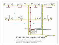 Plumbing System Many Repair Kaf Mobile Homes 12871