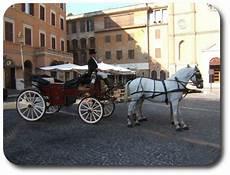 carrozze per cavalli usate carrozze antiche per cavalli dispositivo arresto motori