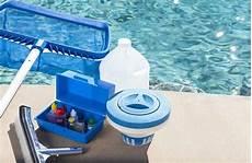 entretien d une piscine prix d entretien d une piscine co 251 t tarif guide mars 2020
