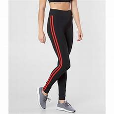 Spandex Strips Jual Legging Strip List Cotton Spandex Bodies Sportswear