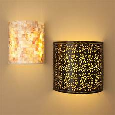 sparkle your home interiors with cordless wall lights warisan lighting