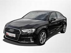 audi a3 limousine leasing ohne anzahlung leasing gute