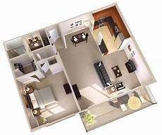 1 bedroom apartment house one bedroom apartments with balcony topaz house