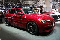 Salon International De L Automobile De 232 Ve 2017 Wikip 233 Dia