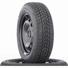 Test Dunlop Winter Response 2 Pneus Ufc Que Choisir