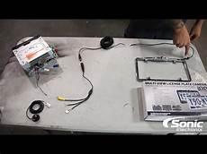 2013 tundra mirror wiring diagram wiring diagram to hook up rear view wiring diagram schemas