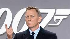 Daniel Craigs Letzter Bond Eine Frau Soll 007