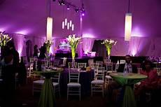wedding reception rainingblossoms wedding receptions tents decoration