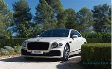 2019 bentley flying spur speed 2020 bentley flying spur drive speed and obsession