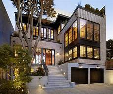 russian hill residence