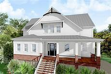 low country house plans with porches darling 3 bedroom low country cottage home plan with