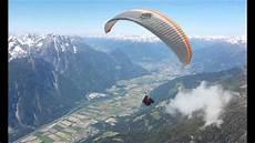 parachute live wallpaper paragliding live wallpaper