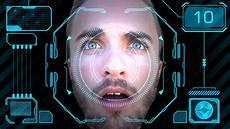 Les Web Du Futur