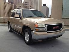 car engine manuals 2000 gmc yukon xl 1500 regenerative braking sell used 2000 gmc yukon xl 1500 sle sport utility 4 door 5 3l in phoenix arizona united