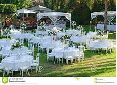 outdoor wedding reception wedding decorations image of decoration event 49738624