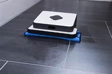 quel est le meilleur robot laveur de sol pour 2020