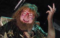 v9il3cnh gaycalgary bruce vilanch wigs out