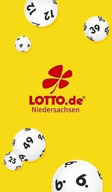 toto lotto niedersachsen hannover d 246 hren 214 ffnungszeiten