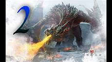 Ausmalbilder Drachen Berg Drachenz 228 Hmen A La Fu Dragons Prophet Teil 2