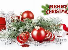 merry christmas greeting card 2020 android wallpapers for your desktop or phone wallpapers13 com