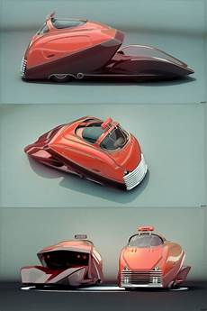nfz w45 by 600v futuristic cars truck design