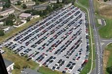 Easy Airport Parking Am Flughafen Frankfurt Hahn