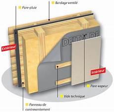 Isolation Mur Intérieur Pare Vapeur Isolation Thermique Exterieure Reims Devis Isolation