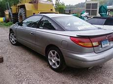 how does cars work 1997 saturn s series windshield wipe control sexysc 1997 saturn s series specs photos modification info at cardomain