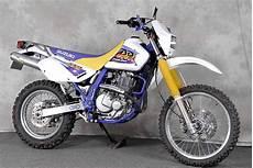 Suzuki Dr 650 1996 1996 suzuki dr 650 se moto zombdrive